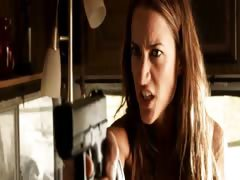 Erin Cummings - Bitch Slap
