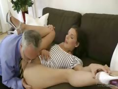 Best blow job ever